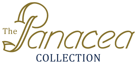 Panacea Collection